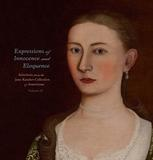 Expressions of Innocence and Eloquence, Volume II Cover