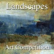 5th Annual Landscapes Online Art Competition