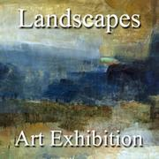 4th Annual Landscapes Online Art Exhibition