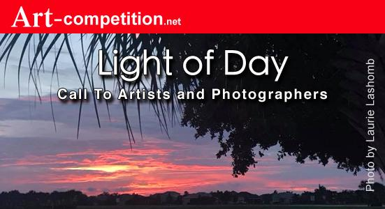 http://art-competition.net/Contest_Information.cfm?CIP=Light_of_Day_2018