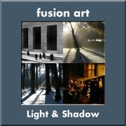 Light & Shadow International Online Juried Art Competition http://fusionartps.com/