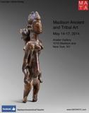 Like Madison Ancient and Tribal Art on Facebook! https://www.facebook.com/pages/Madison-Ancient-and-Tribal-Art/527353757316028