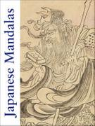Japanese Mandalas: Emanations and Avatars