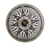 Compass, 19th century.  American.