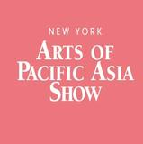 Arts of Pacific Asia and Asian Arts Week are collaborating on a fund raiser to benefit the earthquake torn people of Japan.  The benefit takes place at the Preview for Arts of Pacific Asia Show on Wednesday, March 23.