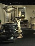 Los Angeles Antiques Show