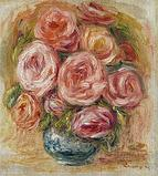 Renoir from Richard Green