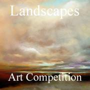Landscapes Juried Art Competition