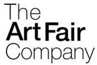 The Art Fair Company