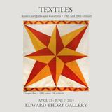 Edward Thorp Gallery