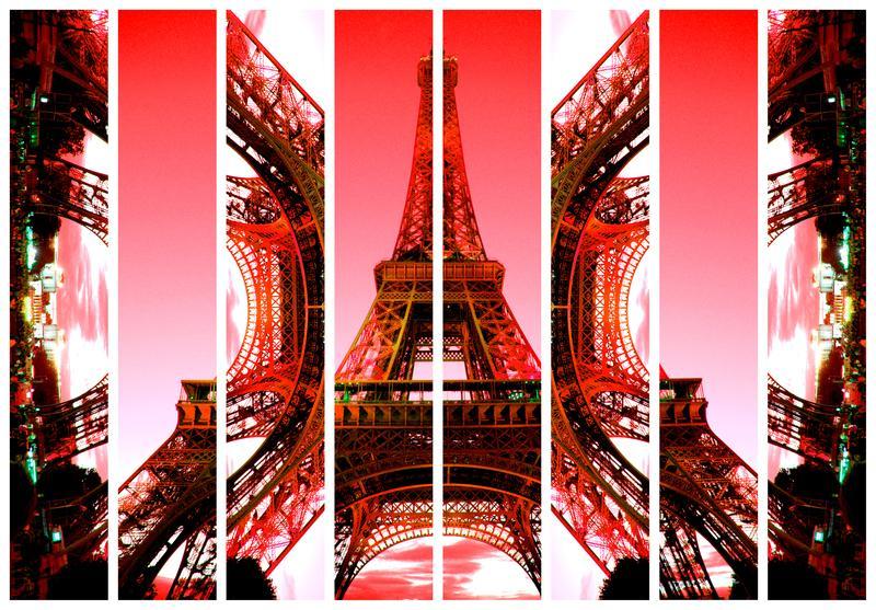 Art Calendar Nyc : Art fix daily eye on the world