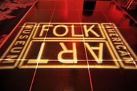American Folk Art Museum's annual fair will be run by the Art Fair Company