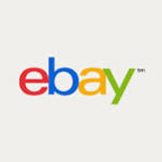 eBay and Invaluable have inked a new deal for live online auctions.