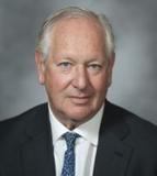 Daniel Brodsky
