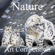 Nature Online Art Competition