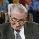 Wendell D.  Garrett, 1929-2012