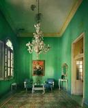 Michael Eastman, Portrait Havana, at Barry Friedman.