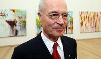 Udo Brandhorst