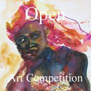 Open Online Art Competition