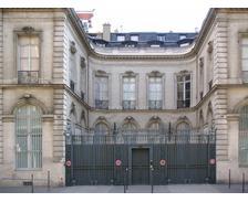 Wildenstein Institute, Paris