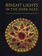 Bright Lights in the Dark Ages: The Thaw Collection of Early Medieval Ornaments by Noël Adams.  Photography by: John Bigelow Taylor, 2014, 408 pages
