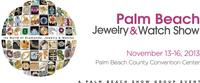 Palm Beach Jewelry, Art & Antique Show