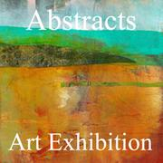 Abstracts Online Art Exhibition