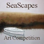 SeaScapes Art Competition