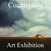 Countryside Online Art Exhibition