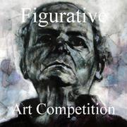 Figurative Online Art Competition