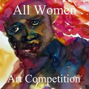 All Women Online Art Competition