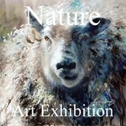 2013 Nature Online Art Exhibition