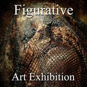 Figurative 2015 Online Art Exhibition