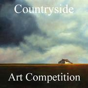 3rd Annual Countryside Online Art Competition