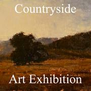 Countryside 2013 Online Art Exhibition