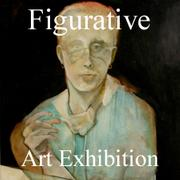 Figurative Online Art Exhibition