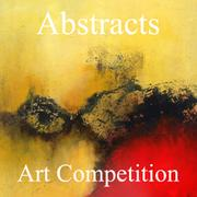 Abstracts Online Art Competition