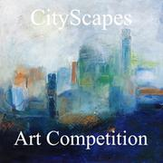 CityScapes Online Art Competition
