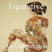 Figurative Art Competition