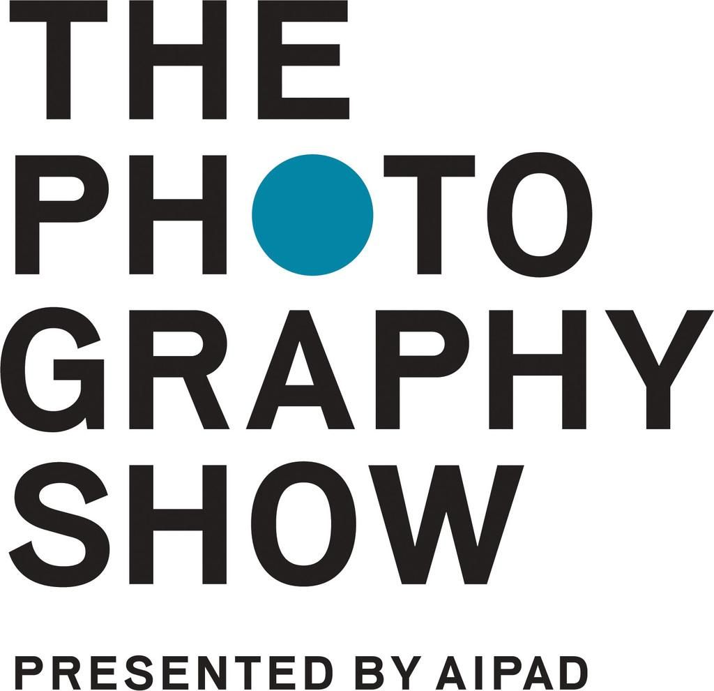 Association of International Photography Art Dealers