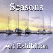 Seasons 2015 Online Art Exhibition