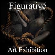 "7th Annual ""Figurative"" Art Exhibition"