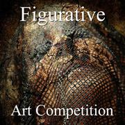 6th Annual Figurative Art Competition