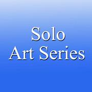 Solo Art Series #2