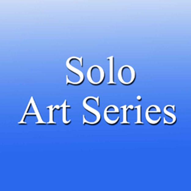 Solo Art Series #4 Art Competition
