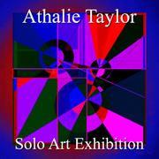 Solo Art Series - Athalie Taylor