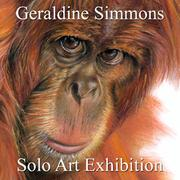 Solo Art Series Art Exhibition
