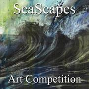 "5th Annual ""SeaScapes"" Online Art Competition"