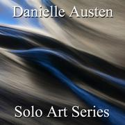 Solo Art Exhibition - Danielle Austen