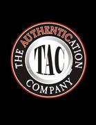 The Authentication Company, LLC marks and identifies petroliana, automobilia and antique advertising items, to ensure their originality and authenticity.